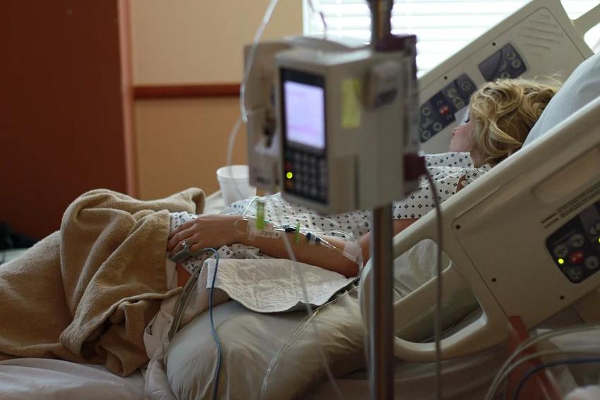 porodjaj-bolnica